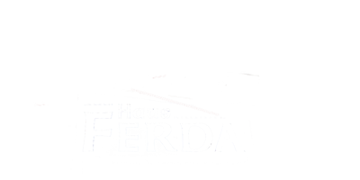 Logo Haus Ferda